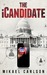 The iCandidate (Michael Ben...