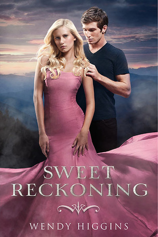 Sweet Reckoning (Sweet, #3)