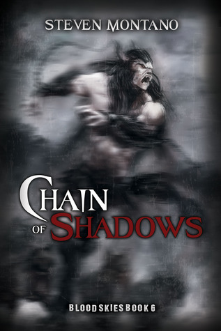 Chain of Shadows