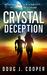 Crystal Deception (Crystal ...