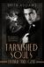 Tarnished Souls by Brita Addams