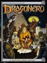 Dragonero n. 5: Il raduno degli scout