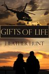 Gifts of Life (The Gift #1)