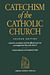 Catechism of the Catholic Church by John Paul II