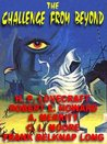 The Challenge from Beyond: The Classic Horror-Fantasy Round-Robin cover
