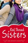 Red Thread Sisters