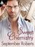 Sweet Chemistry