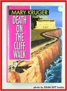 Death on the Cliff Walk (Gilded Age, #1)