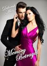 Memory Betrayal by Deborah Ann