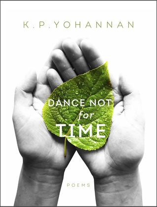 Dance Not for Time (ePUB)