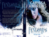Pendomus (The Pendomus Chronicles #1)
