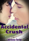 Accidental Crush (Accidental Crush, #1)