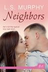 Neighbors
