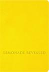 Lemonade Revealed