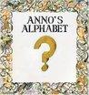 Anno's Alphabet