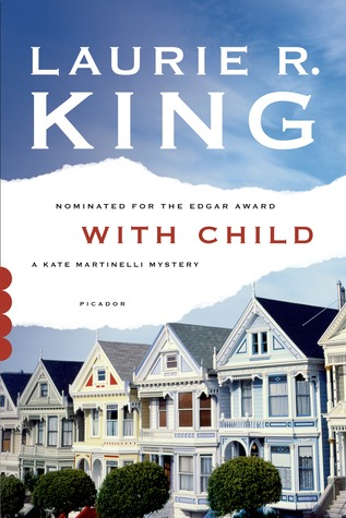 With Child (Kate Martinelli, #3)