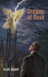 Dreams at Dusk