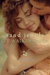 Sand Jewels (Wishes, #2.5)