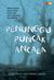 Penunggu Puncak Ancala by Acen Trisusanto