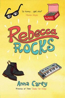 rebecca-rocks