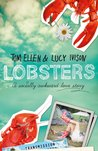 Lobsters by Tom Ellen