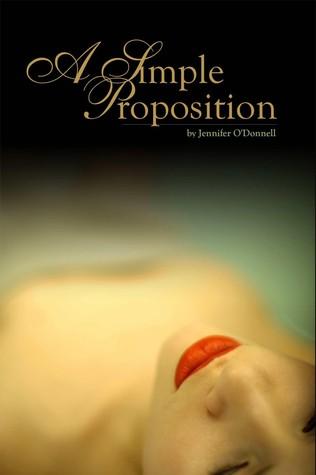 A Simple Proposition