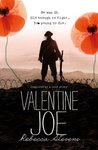 Valentine Joe (Rose #1)