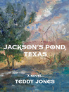 Jackson's Pond, Texas