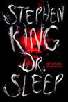 Dr. Sleep (The Shining, #2)