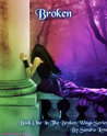 Broken (Broken Wings, #1)
