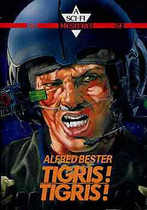 Tigris! Tigris!