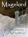 Magelord (The Spellmonger, #3)