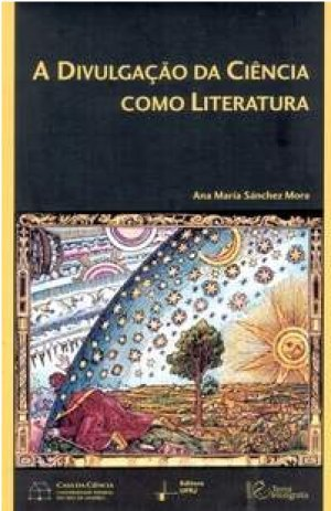 a-divulgao-da-cincia-como-literatura