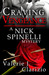 Craving Vengeance, A Nick S...