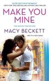 Make You Mine (Dumont Bachelors, #1)