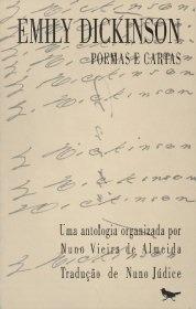 Poemas e Cartas - Antologia para um recital
