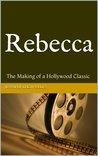 Rebecca by Jennifer Leigh Wells