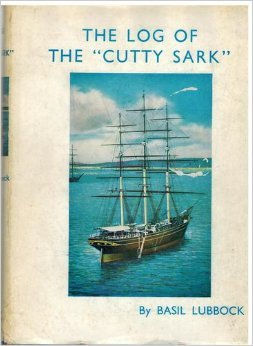 the-log-of-the-cutty-sark