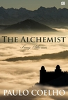 Sang Alkemis by Paulo Coelho
