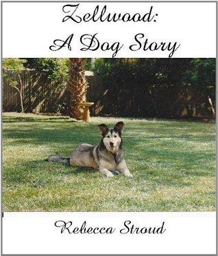 Zellwood  by Rebecca Stroud