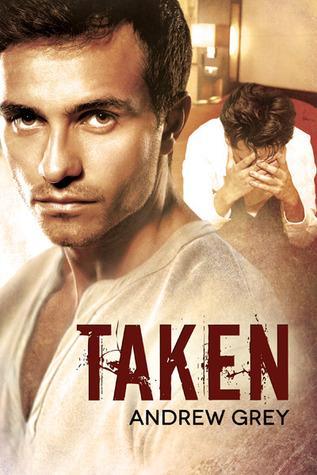 Taken (Stranded, #2)