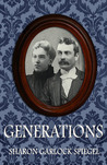 Generations by Sharon Garlock Spiegel