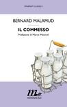 Il commesso by Bernard Malamud