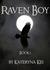 Raven Boy (Book 1 & 2)