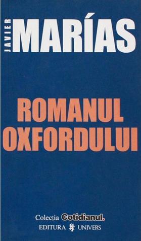 romanul-oxfordului