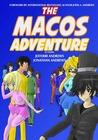 The Macos Adventure