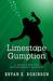Limestone Gumption by Bryan E. Robinson