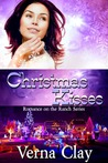 Christmas Kisses (Romance on the Ranch, #5)