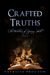 Crafted Truths (The Witches...