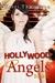 Hollywood Angels (Amateur A...